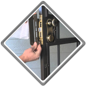 San Antonio General Locksmith, San Antonio, TX 210-780-6522